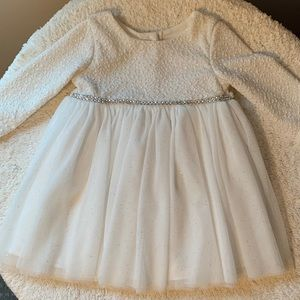 Youngland Baby dress for 18 months